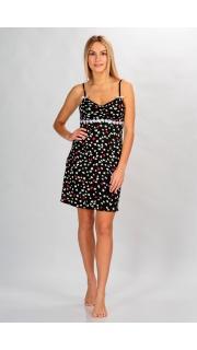 Купить Сорочка ночная женская  083101197 в розницу