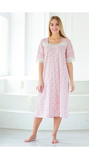 Купить Ночная сорочка 083101204 в розницу