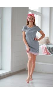 Купить Ночная сорочка 083101205 в розницу