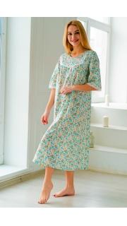 Купить Ночная сорочка 083101224 в розницу