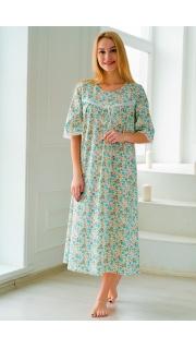 Купить Ночная сорочка 083101225 в розницу