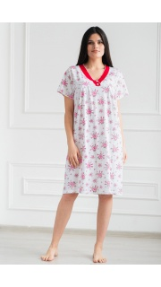 Купить Ночная сорочка 083101270 в розницу