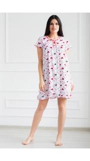 Купить Ночная сорочка 083101272 в розницу