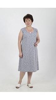 Купить Ночная сорочка женская 083101361 в розницу