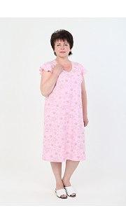 Купить Ночная сорочка 083101363 в розницу