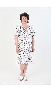 Купить Ночная сорочка 083101364 в розницу