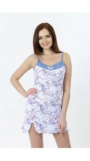 Купить Ночная сорочка 083101365 в розницу