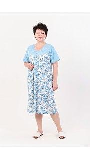 Купить Ночная сорочка 083101368 в розницу