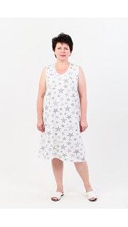Купить Ночная сорочка 083101371 в розницу