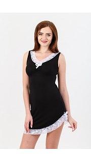 Купить Ночная сорочка 083101372 в розницу