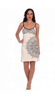 Купить Ночная сорочка 083101375 в розницу