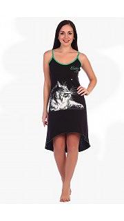 Купить Ночная сорочка 083101377 в розницу