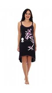 Купить Ночная сорочка 083101381 в розницу