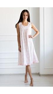 Купить Ночная сорочка 083101388 в розницу