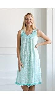 Купить Ночная сорочка 083101390 в розницу