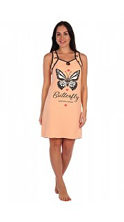 Купить Ночная сорочка 083101392 в розницу
