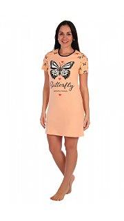 Купить Ночная сорочка 083101393 в розницу