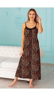 Купить Ночная сорочка 083101395 в розницу