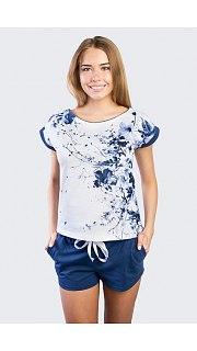 Купить Комплект женский 083200933 в розницу