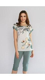Купить Комплект женский 083201124 в розницу
