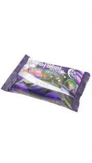 Купить Пилинг-мыло JUNO Acai Berry с экстрактом ягоды асаи (150 г) 083500033 в розницу