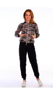 Купить Спортивный костюм 084101294 в розницу