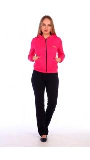 Купить Спортивный костюм женский 084101297 в розницу