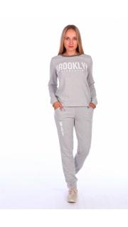 Купить Спортивный костюм женский 084101301 в розницу
