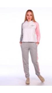 Купить Спортивный костюм женский 084101305 в розницу