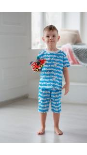 Купить Пижама детская 085700415 в розницу