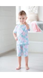 Купить Пижама детская 085700417 в розницу