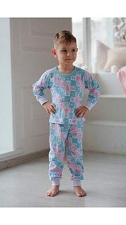 Купить Пижама детская 085700418 в розницу