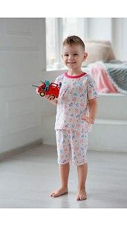 Купить Пижама детская 085700419 в розницу