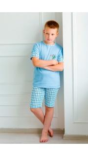 Купить Пижама детская 085700422 в розницу