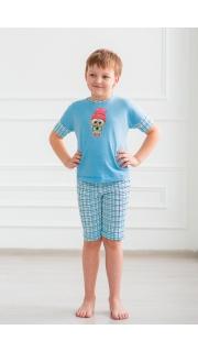 Купить Пижама детская 085700423 в розницу