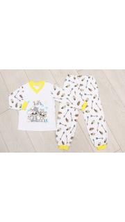 Купить Пижама детская 085700424 в розницу