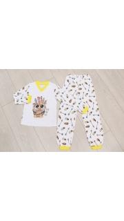 Купить Пижама детская 085700427 в розницу