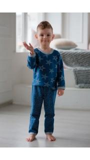 Купить Пижама детская 085700428 в розницу