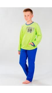 Купить Пижама детская 085700429 в розницу