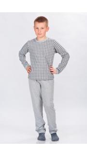 Купить Пижама подростковая  085700433 в розницу