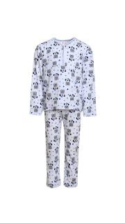 Купить Пижама детская 085700441 в розницу