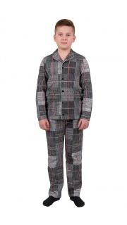 Купить Пижама для мальчика  085700444 в розницу