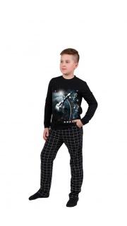 Купить Пижама для мальчика  085700445 в розницу