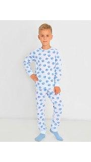 Купить Пижама детская 085700447 в розницу