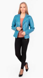 Купить Куртка женская 086600005 в розницу