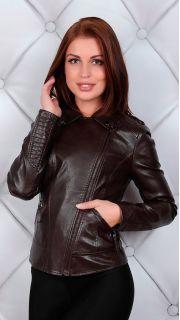 Купить Куртка женская 086600006 в розницу
