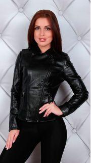 Купить Куртка женская 086600007 в розницу
