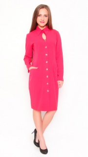 Купить Платье женское 087400394 в розницу
