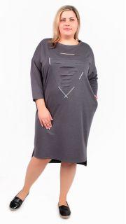 Купить Платье 087400671 в розницу
