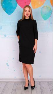 Купить Платье женское 087400673 в розницу